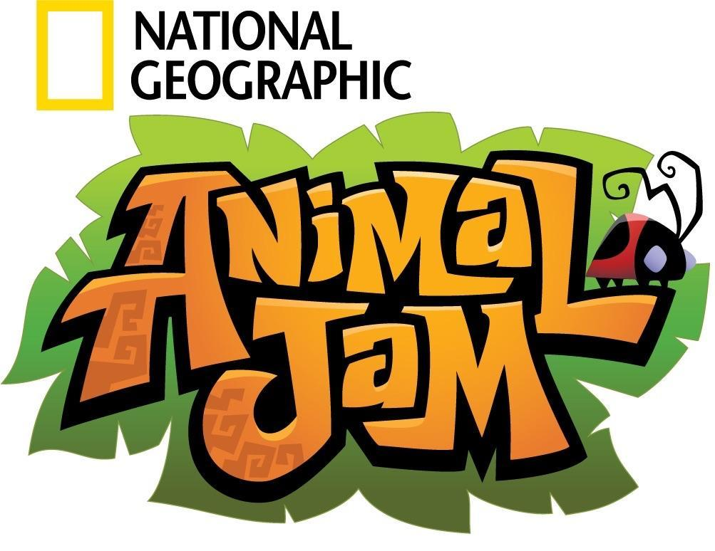 How well do you know animal jam?