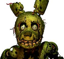 What FNAF character are you? (3)