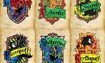 which combined Hogwarts house do you belong in?