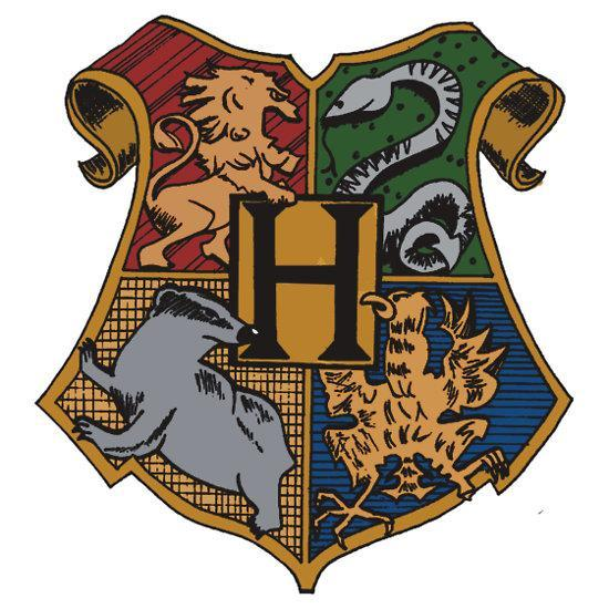 Harry Potter House Quiz (2)