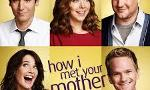How Well Do You Know How I Met Your Mother?