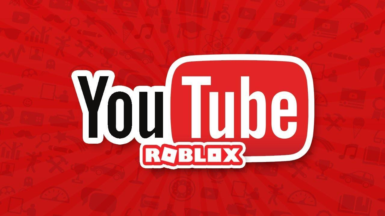 What Roblox Youtuber Are You?