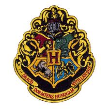 which Hogwarts house would you be in? (3)