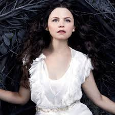 Snow White (Mary Margaret)