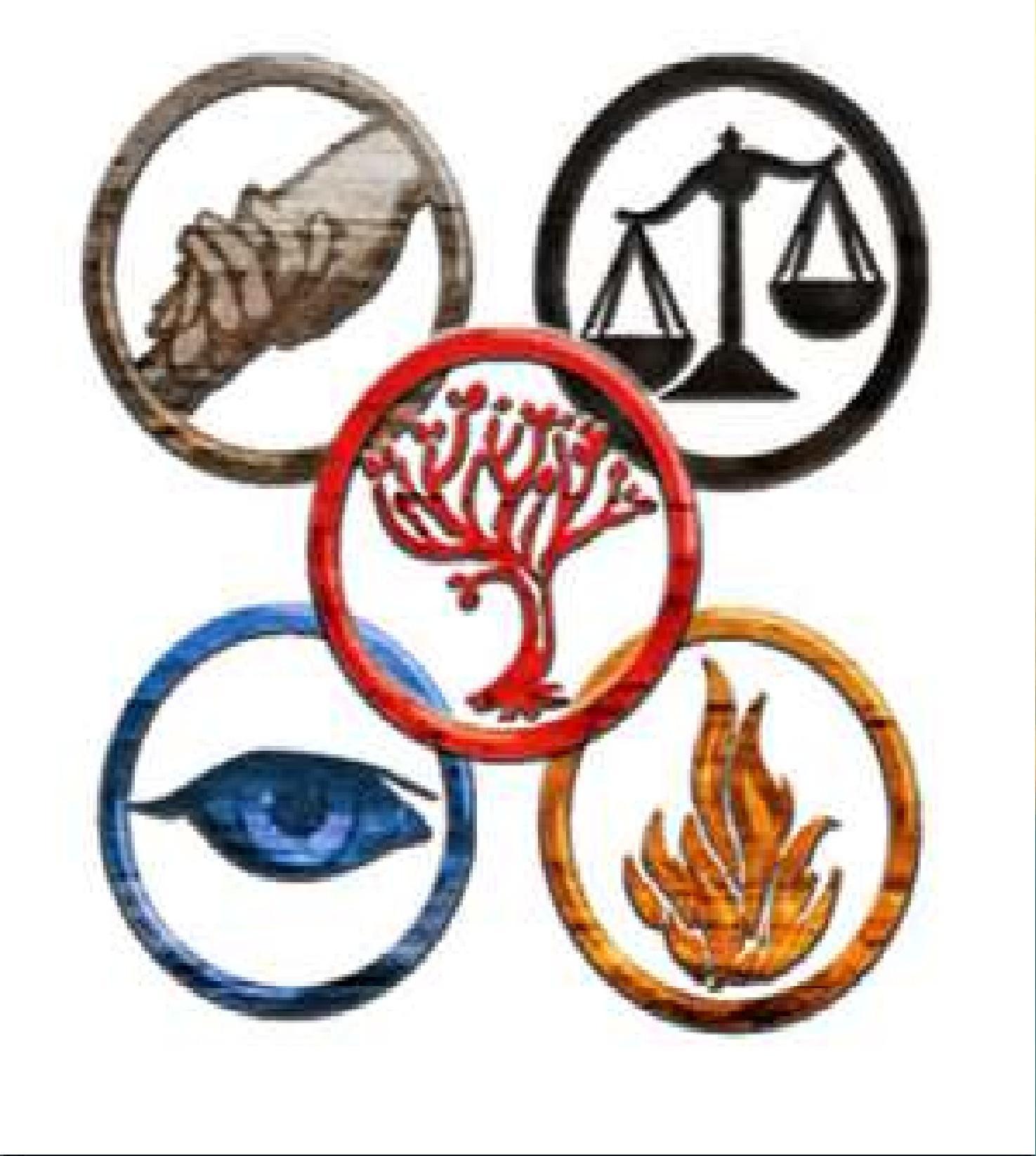 divergent symbol tattoo - HD1024×1024