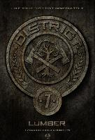 District 7 - Lumber