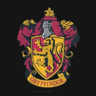 Girly Gryffindor