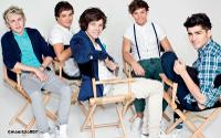 One Direction likes you!!!