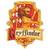 Girly Gryffndor