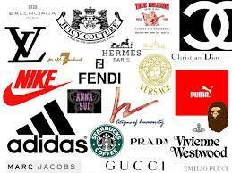 What's your favorite brand out of the following?