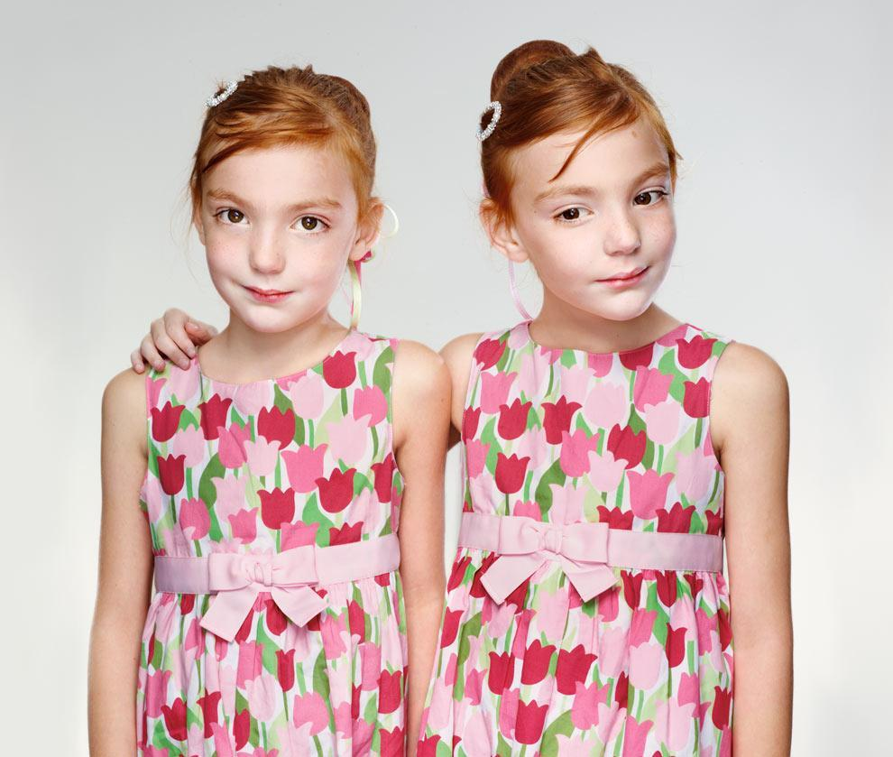 I have a twin sister and we look almost identical. If you thought she was me and you kissed her while I was watching I would slap you. How would you react?