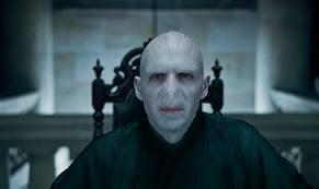 Which of the following characters was the Minister of Magic who was controlled by the imperious curse used by Voldemort in Harry Potter and the Deathly Hallows Part 1 ?