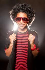 Where Is Princeton From?