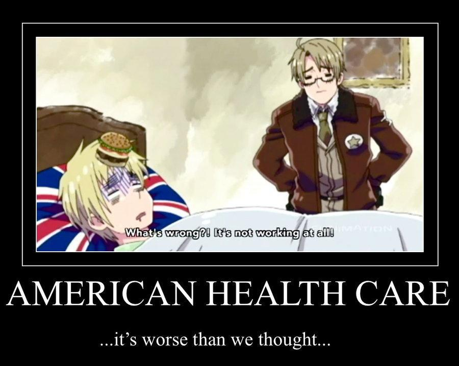 Who does Vic Mignogna voice act for in the dubbed version of Hetalia axis power? (Sorry this one might be kind of hard)