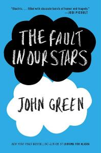 Have you read any John Green books?