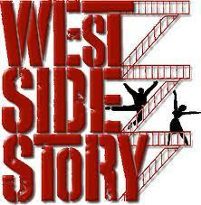 In 'Westside Story' the opposing gangs are the 'sharks' and the ...