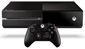 When the Xbox One was announced, what was a problem gamers had with it?
