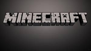 what is you favrote thing about minecraft?