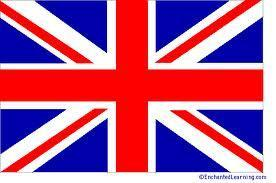 What About This Flag Easy For Some Of My Friends