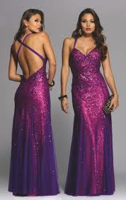 Your Dream Yule Ball dress would have what color in it?