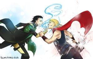 What is loki really?