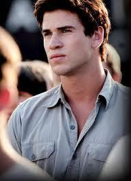 Who plays Gale Hawthorne?