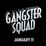 In the 2013 movie Gangster Squad which of these hollywood actors was not featured in the movie