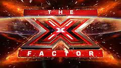 Who do you like on x factor 2012