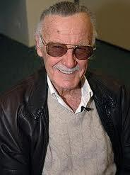 Stan Lee makes a cameo appearance as....?