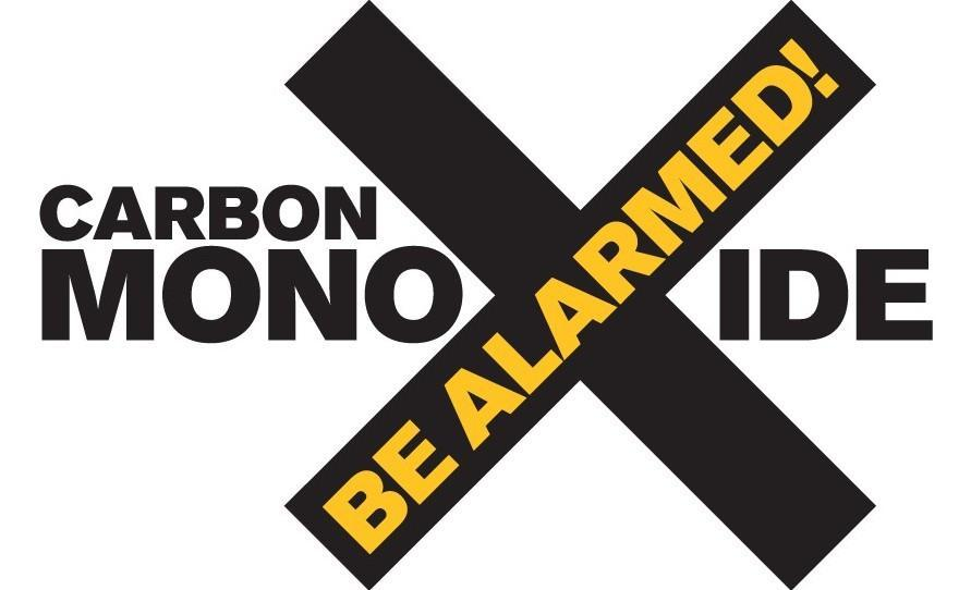 Which of the following activities can result in Carbon Monoxide poisoning?: