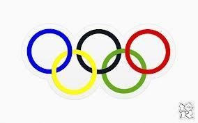 The 2016 olympics will be held in....