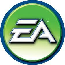 what EA games do i have