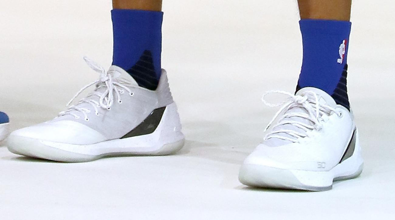 What shoes are these?