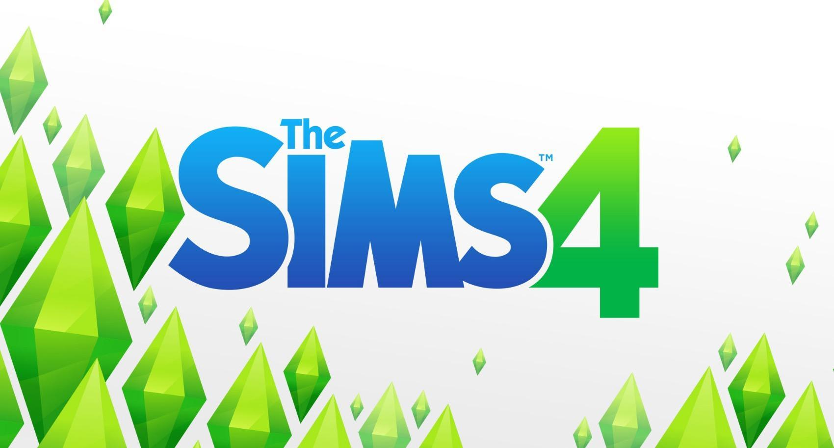 Extra: how many sims games are there?