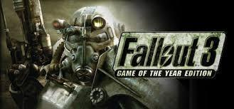 Guess The Rating: Fallout 3