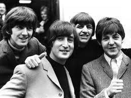 Why did The Beatles split?
