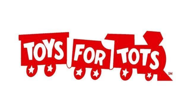 You are at Walmart and discover the Toys For Tots holiday giveaway to the needy. Do you give them anything?