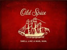 """Old Spice"", a prominent band of male grooming products acquired by P&G in 1990 from whom?"