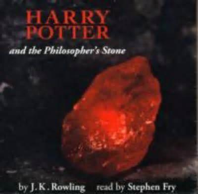 What did Harry and his friends have to do when going to retrieve the stone?