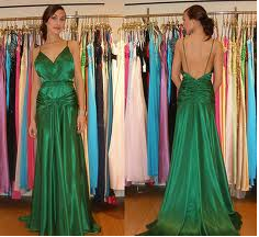 What do you want your Yule Ball dress to be? (Color)