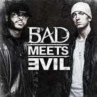 "Who is the ""Bad"" in Bad Meets Evil?"