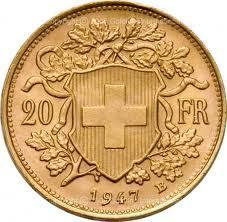 What Currencies Are Used In Switzerland?