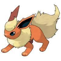 "The Jolteon looks at you in amusement. ""My name is Kodai, you happen to be awake when I passed by."" Before you can reply the Jolteon grabs you and sprints off in a random direction. When you're literally riding a roller coaster, you think- I must be a Pokemon, I wonder how"