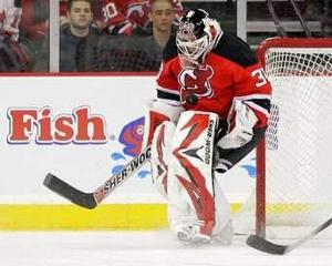 Who was the best player on the New Jersey Devils or previously the Colorado Rockies or the Kansas City Scouts