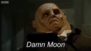 Do you like Strax?