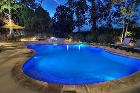 Do you prefer swimming in hot or cold pools