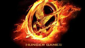 Have you read the hunger games or seen the movies?