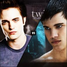 Would you rather be a vampire or werewolf?