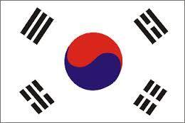 are there 2 koreas?
