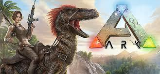 Guess The Rating: ARK: Survival Evolved